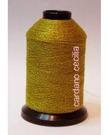 Brillantina 144 - Oro Giallo