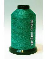 Brillantina 074 - Verde Smeraldo