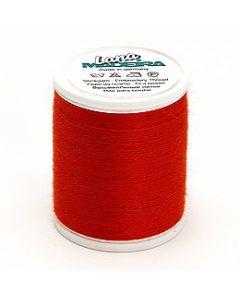 Madeira 3802 Rosso - mt. 200