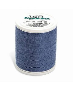 Madeira 3884 Blu-Azzurro - mt. 200