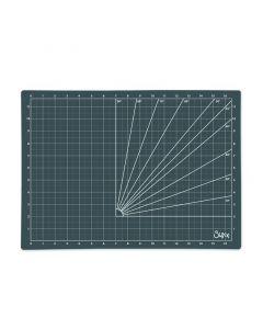 Tappetino tavola da taglio autorigenerante 30 x 42 Sizzix - 663384