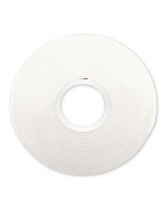 Nastro in schiuma adesiva Sizzix - 663709