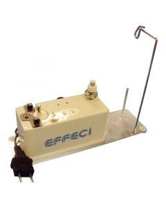 Avvolgi spoline elettrico professionale