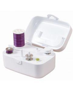 Avvolgi spoline elettrico universale - Simplicity