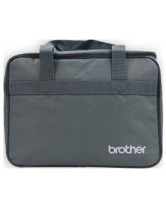 Borsa per trasporto macchina da cucire Brother