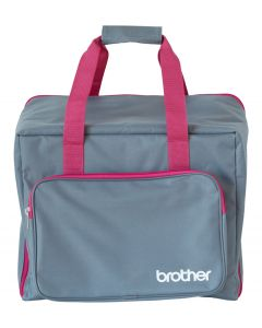 Borsa per tagliacuci Brother