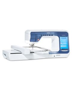 Macchina per cucire, ricamare e quilting Brother Innov-is V5 Limited Edition