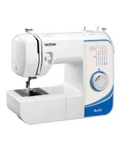 Macchina per cucire Brother RL-425 (Super offerta del giorno)