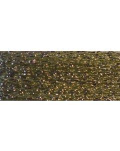 Brillantina 163 - Verde Chiaro