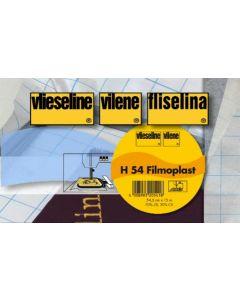 Filmoplast (auto-adesivo)