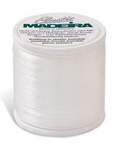 Filo elastico Madeira - mt. 200