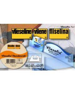 Vliesofix (bi-adesivo)