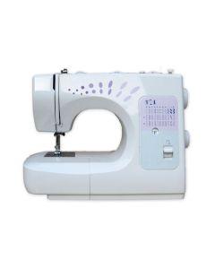 Macchina per cucire meccanica Gritzner Dorina 304