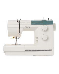 Macchina da cucire meccanica Husqvarna Emerald 118