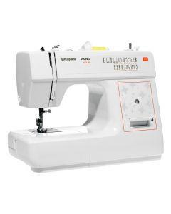Macchina per cucire meccanica Husqvarna HClass E10