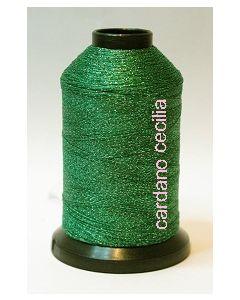Brillantina 021 - Verde Bottiglia Scuro