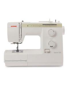 Macchina per cucire meccanica Janome Sewist 725S
