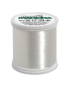 Madeira Monofil Nylon 1001 (Bianco) - n.40 mt. 1000