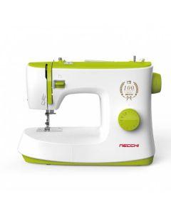 Macchina per cucire meccanica Necchi K408A Anniversary