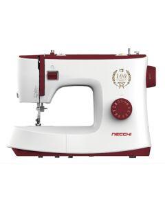 Macchina da cucire meccanica Necchi K417A