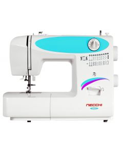 Macchina per cucire meccanica Necchi N83