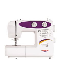 Macchina per cucire meccanica Necchi N86
