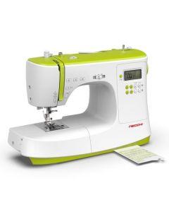 Macchina per cucire elettronica Necchi NC102D