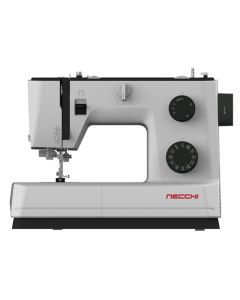 Macchina per cucire meccanica Necchi Q132A