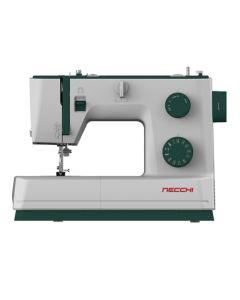 Macchina da cucire meccanica Necchi Q421A
