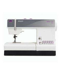 Macchina per cucire Pfaff Select 3.2 - Nuovo modello