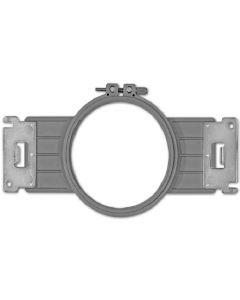 Telaio circolare 160 mm (per PR-655 e PR-1000e)