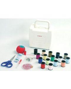 Kit accessori Singer Notion Box SN-12