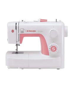 Macchina per cucire meccanica Singer Simple 3210