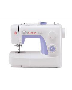 Macchina da cucire meccanica Singer Simple 3232