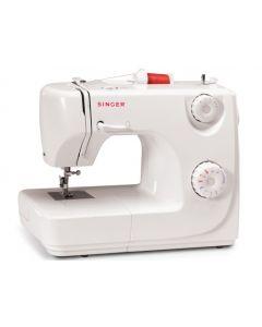 Macchina per cucire meccanica Singer 8280