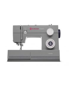 Macchina per cucire meccanica Singer HD 6335 Denim
