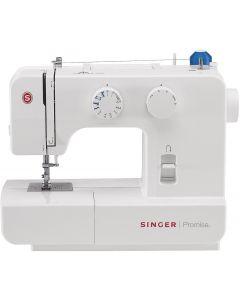 Macchina per cucire meccanica Singer Promise 1409