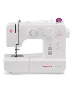 Macchina da cucire meccanica Singer Promise 1412