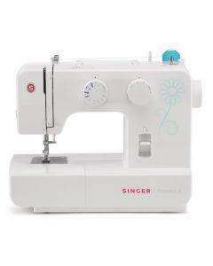 Macchina per cucire meccanica Singer Promise II
