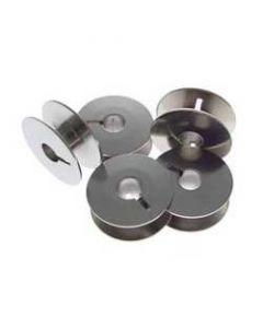 Spolina Metallo Pfaff rotativa (Serie Select)