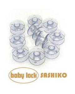 Spolina per Babylock Sashiko (1 pezzo)