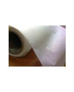 Stiffi - Stabilizzatore termoadesivo per tessuti elastici