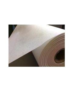 Stiffi 2 - Stabilizzatore termoadesivo per tessuti spessi