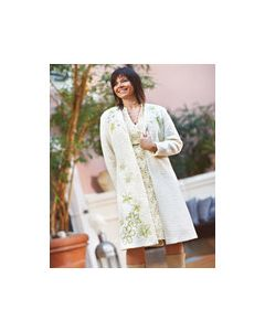 Cd 182 Felting Art Embroidery Husqvara