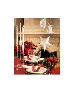 Cd 227 Christmas Creations Husqvarna