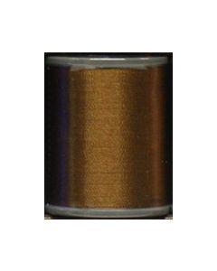 Colore 157S latte/ciocolata luminoso