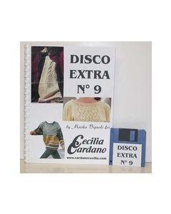 Floppy Disk Nr. 09