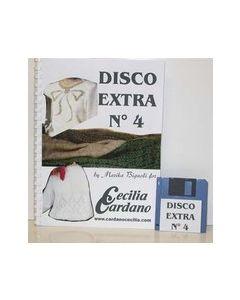 Floppy Disk Nr. 04