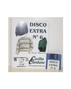 Floppy Disk Nr. 06
