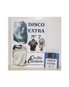 Floppy Disk Nr. 07